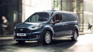 ford-transit_connect-eu-001_V408_TransitConnect_EXT_LHD-16x9-2160x1215.jpg.renditions.small.jpeg