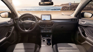 Ford-focus-eu-2017_FORD_FOCUS_ACTIVE_CenterConsole_.jpg