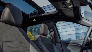 2019_FORD_KUGA_PANORAMIC_ROOF_е.jpg