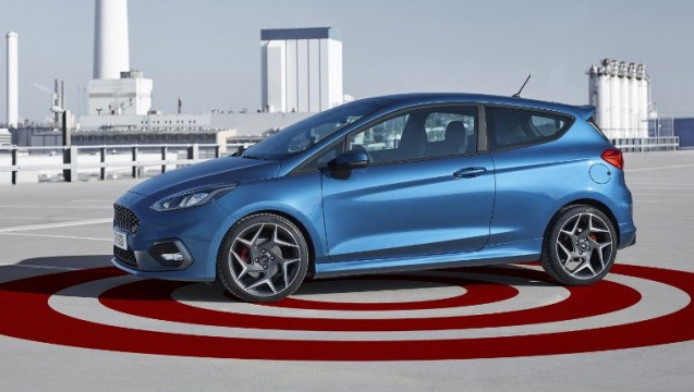 Ford-Fiesta-eu-FORD_2017_Fiesta_ST_07-16x9-2160x1215.jpg.renditions.small.jpeg